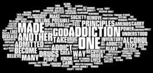 3 Things That Puts You at Risk of Addiction